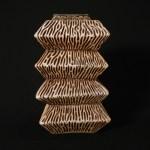 ceramics – 831