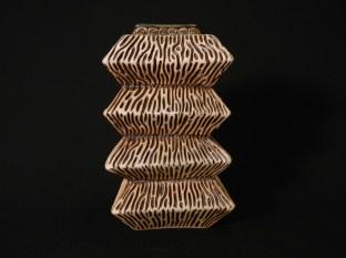 ceramics - 831