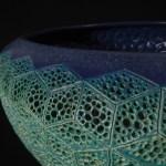 ceramics – 9 of 17