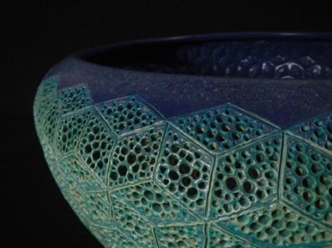 ceramics - 9 of 17