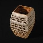 ceramics – 9