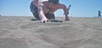 chrisinthe-sand