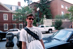 chris1999harvard