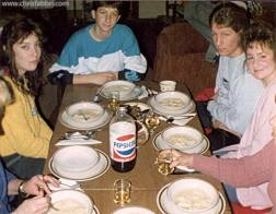 1985 Maine