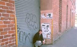 1995 Boston Fenway
