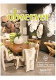 Retail Observer