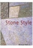Stone Style
