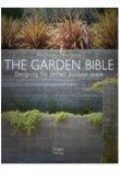 Garden Bible