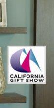 California Gift Show