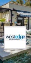 Wedge Design