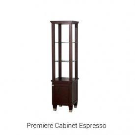 Premiere Tower Espresso