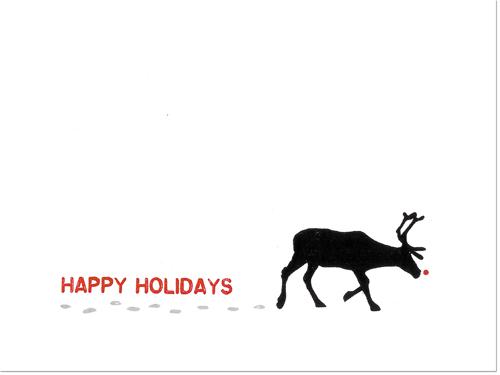 small-happy-holidays.jpg
