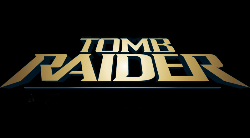 tomb-raider-logo.jpg
