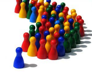 20060920-figures_leader.jpg