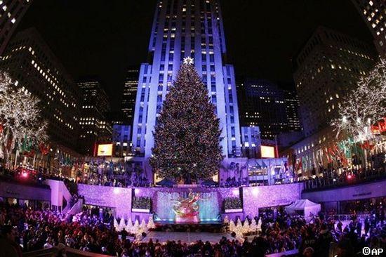 rockefeller-center-christmas-tree_6648
