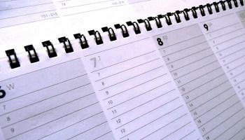 digital version of Storyline digital productivity schedule