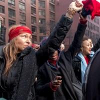 Keelty-WomensMarch2017-12