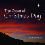 Dawn of Christmas Day