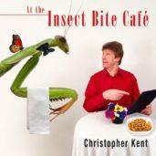 Insect Bite CD-1400-300dpi