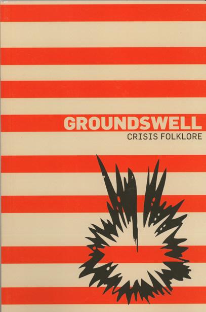 GroundswellWEB