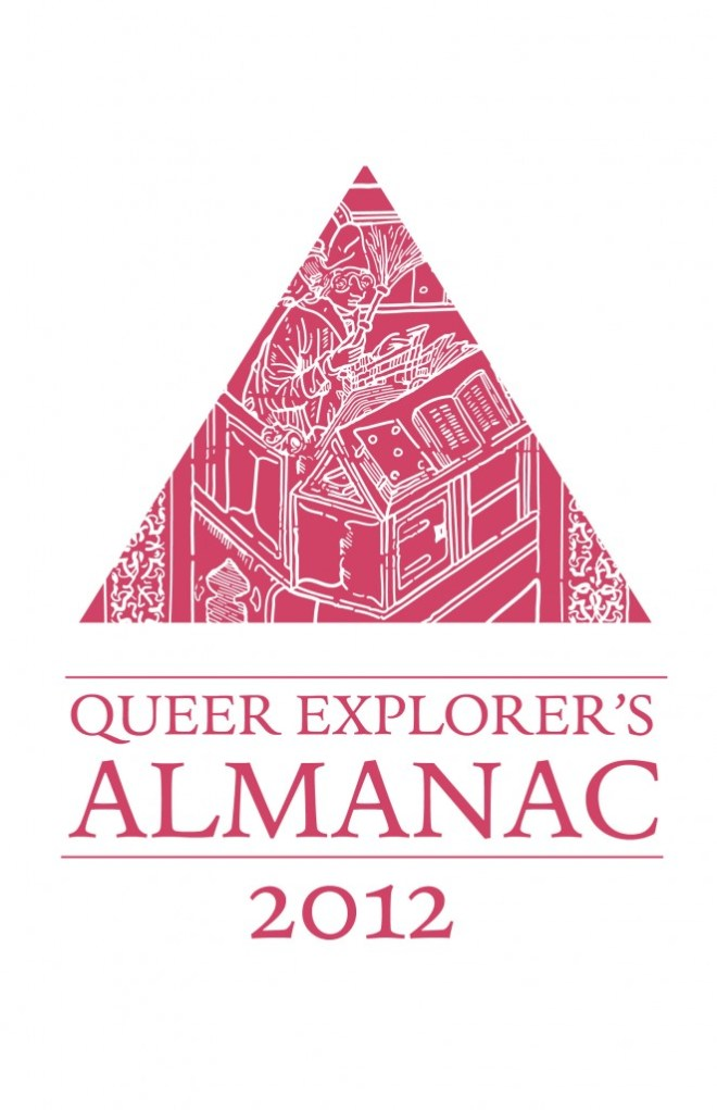 qec almanac cover draft