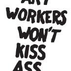 wont_kiss_ass1