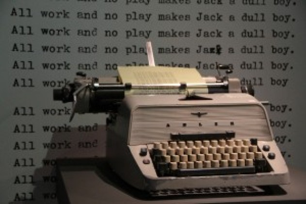 screenplay-contests1