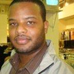 Cornelius Booker III Producer, Director, Writer