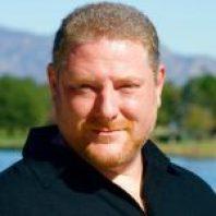 Michael Tabb, WGA Writer