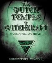 Witchcraft II