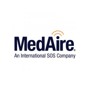 MedAire - An International SOS Company