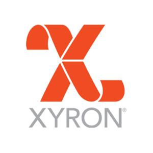 Xyron - An Esselte Company