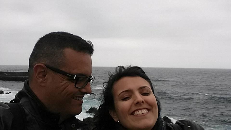 #GastandoLaVidacon momentos, sonrisas y recuerdos.