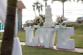 our-wedding-5