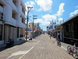 Galapagos-2017-1