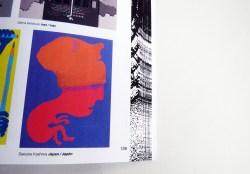 Ecuador-Poster-Bienal-2016-Book-10