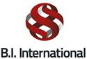 B.I. International