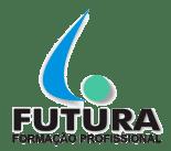 Futura Formação Profissional