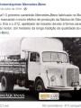 Post para Minasmáquinas Caminhões
