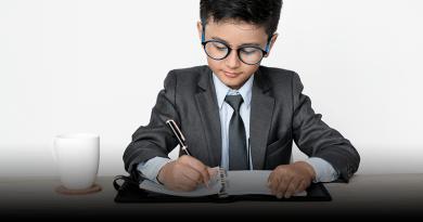 Juniorização da equipe: boa estratégia para atendimento ao cliente?
