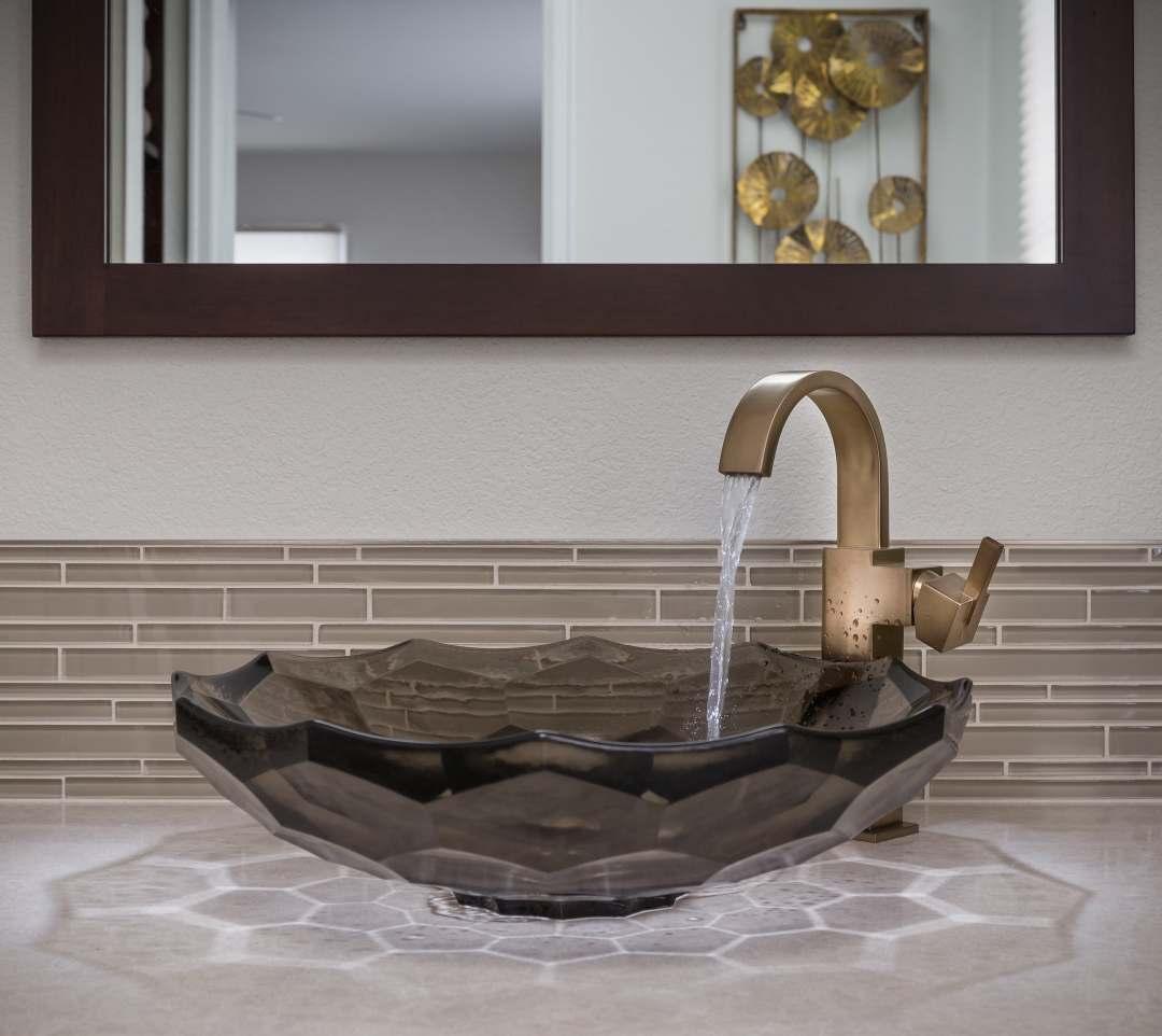 Pinhurst Master Bath_3