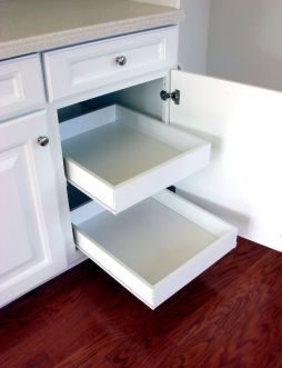 Denver kitchen cabinets
