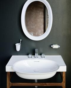 bathroom showrooms Denver
