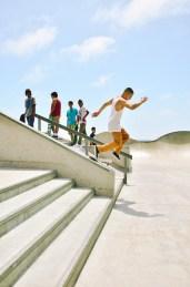 skate-5089