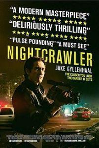 220px-Nightcrawlerfilm