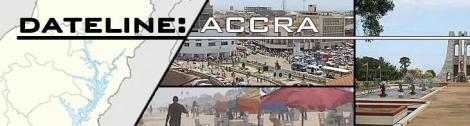 dateline-accra