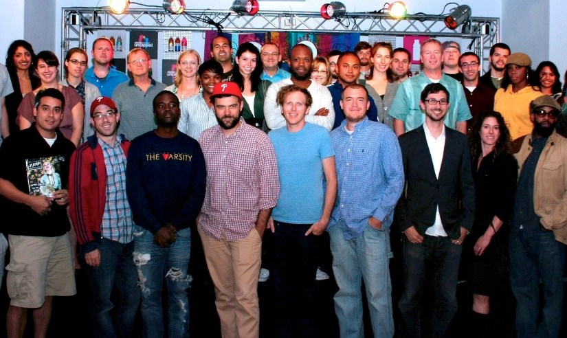 New Media Unplugged: Technically Philly hosts indie publishers event with 215mag.com as part of #UncappedLive series