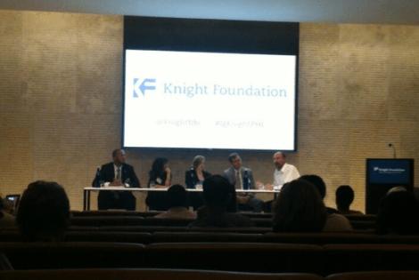 knight-fdn