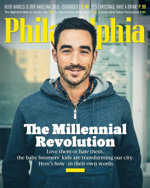 phillymag-millennials