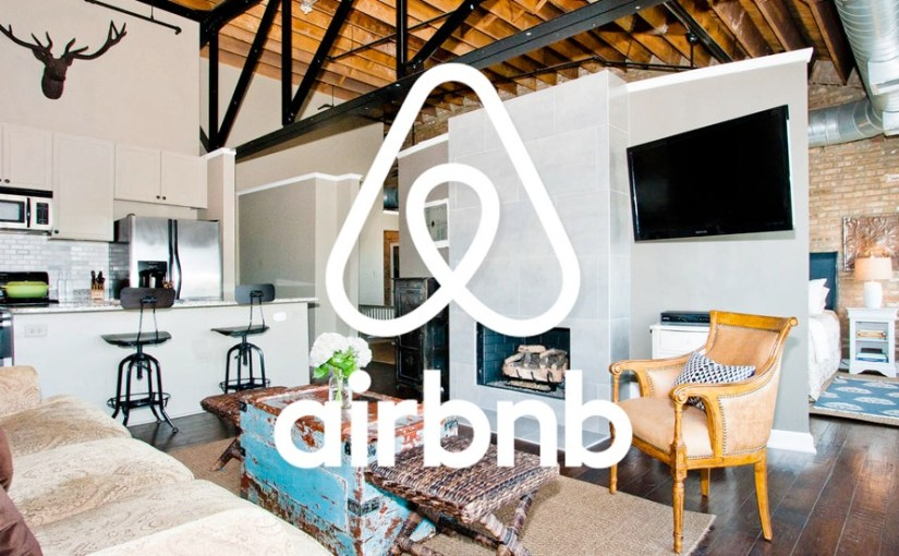 I am a white Airbnb host. I reviewed 102 guest requests to assess my own racial bias